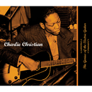 The Genius Of The Electric Guitar/Charlie Christian