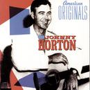 American Originals/Johnny Horton