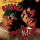 Mobb Muzik (Clean Version)/Mobb Deep