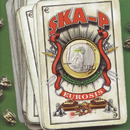 Eurosis/Ska-P