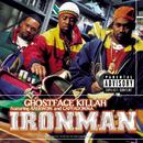 Ironman/Ghostface Killah