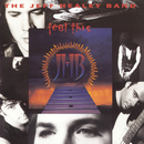 Feel This/The Jeff Healey Band