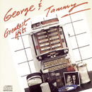 Greatest Hits/George Jones & Tammy Wynette