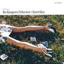 Amerika/Bo Kaspers Orkester