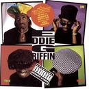 Message In The Hat/Eddie Griffin