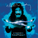 Electricity/Captain Beefheart