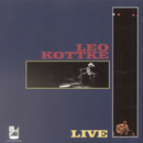 Leo Live/Leo Kottke