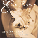 Mystery Lady: Songs of Billie Holiday/Etta James