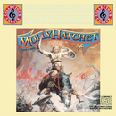 Beatin' The Odds/Molly Hatchet