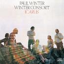Winter Consort  - Icarus/Paul Winter