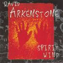 Spirit Wind/David Arkenstone