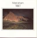 Tibet/Mark Isham
