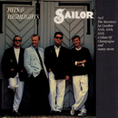 Sailor's Greatest Hits/Sailor