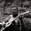Pete Seeger: A Link In The Chain/Pete Seeger