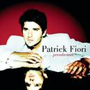 Prends-moi/Patrick Fiori