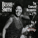 The Complete Recordings, Vol. 4/Bessie Smith