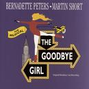 The Goodbye Girl (Original Broadway Cast Recording)/Original Broadway Cast of The Goodbye Girl