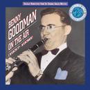 Benny Goodman On The Air 1937 - 38/Benny Goodman