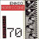Cinema 70/Ennio Morricone