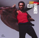 Cliff Hanger/Jimmy Cliff