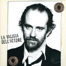 La Valigia Dell 'Attore/Francesco De Gregori
