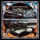 Nightrider/The Charlie Daniels Band
