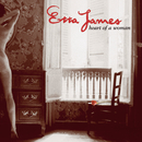 Heart Of A Woman/Etta James