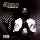 Death Threatz feat.CMW/MC Eiht