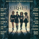 "Music From the Motion Picture ""The Craft""/Original Motion Picture Soundtrack"