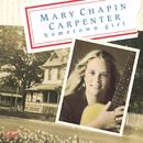 Hometown Girl/Mary Chapin Carpenter