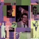 Jazz Collection/Dave Brubeck