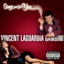 Vincent LaGuardia Gambini Sings Just For You/Joe Pesci