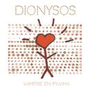 Vampire en pyjama/Dionysos