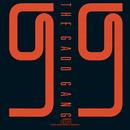 The Gadd Gang/Steve Gadd