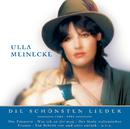 Nur das Beste/Ulla Meinecke