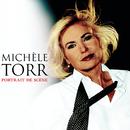 Portrait de scène/Michèle Torr