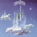 Starcastle/Starcastle