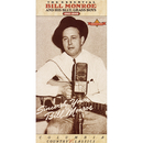 The Essential Bill Monroe (1945-1949)/Bill Monroe & his Blue Grass Boys
