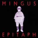 Epitaph/Charles Mingus