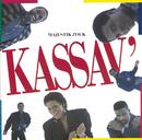 Majestik Zouk/Kassav'