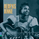 Queen Of The Blues/Memphis Minnie