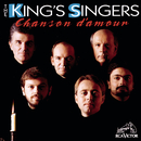 Chanson D'Amour/The King's Singers