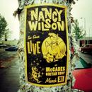 LIVE AT McCABES GUITAR SHOP/Nancy Wilson