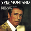 Collection Gold/Yves Montand