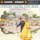 Stephen Foster Song Book/Robert Shaw