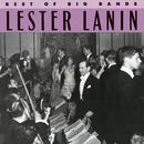 Best Of The Big Bands/Lester Lanin