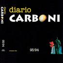 Diario Carboni/Luca Carboni