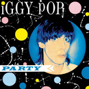 Party/Iggy Pop