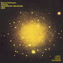 Between Nothingness & Eternity/Mahavishnu Orchestra