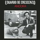 Ancora/Eduardo De Crescenzo